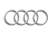 Audi Taxi Verzekering
