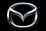 Mazda Taxi Verzekering 2