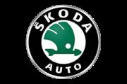 Skoda Taxi Verzekering