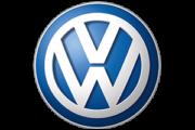 Volkswagen Taxi Verzekering